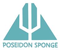 Poseidon Sponge